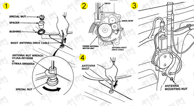 1993 lincoln mark viii radio wiring diagram  lincoln  auto wiring diagram